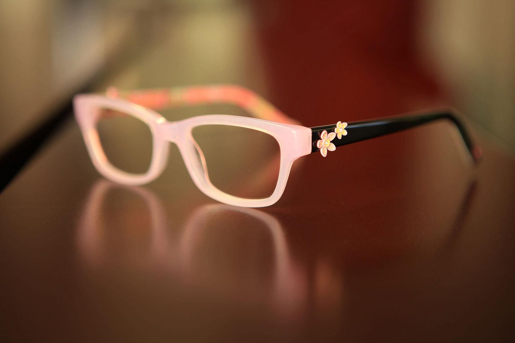 Brillen | ISCHWANG | Ihr Augenoptiker in Reichertshofen