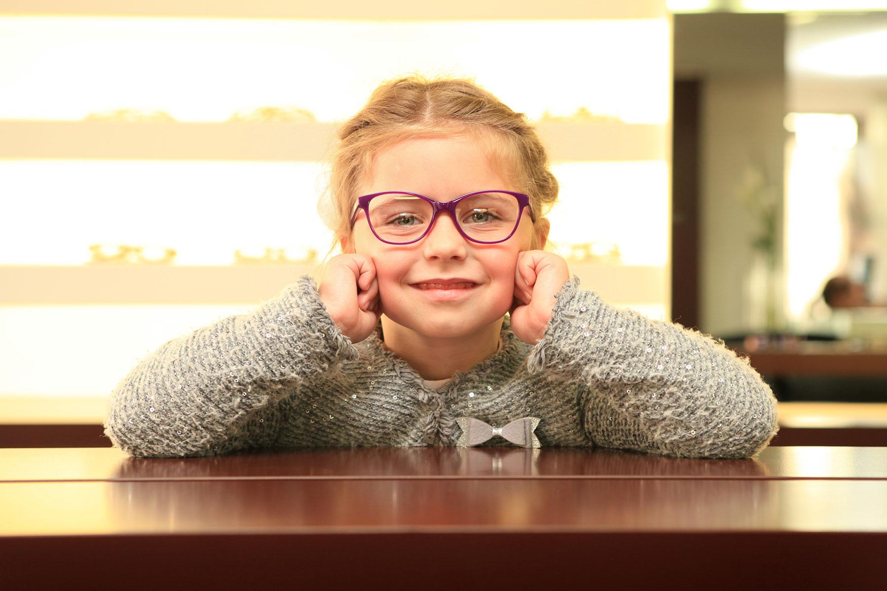 Brillen   ISCHWANG   Ihr Augenoptiker in Reichertshofen